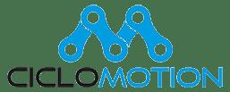 Ciclomotion